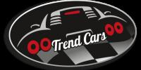 logo-trend-cars